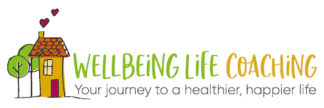 Wellbeing Life Coaching