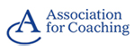 logo: Association for Coaching