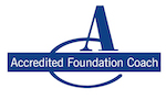 logo: Association for Coaching - Accredited Foundation Coach