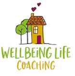 Wellbeing Life Coaching House